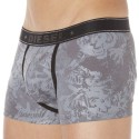 Tiger Hero Fit Boxer - Grey