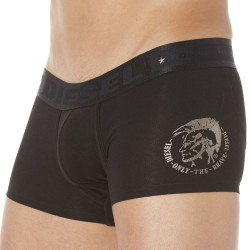 Boxer Only The Brave Hero Fit Noir Diesel