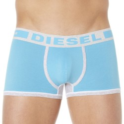 Boxer Fresh & Bright Hero Fit Turquoise Diesel