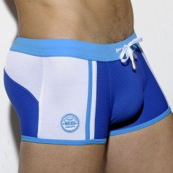 Boxer de Bain Josema Royal - Bleu ES Collection