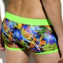Greg Swim Boxer - Wild