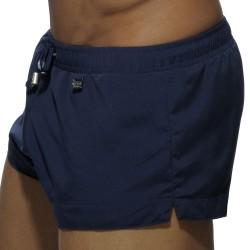 Short de Bain Marine ES Collection
