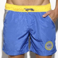 Short de Bain Israel Royal ES Collection