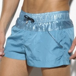 Short de Bain Harry Cobalt ES Collection