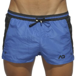 Short de Bain Bicolor Royal Addicted