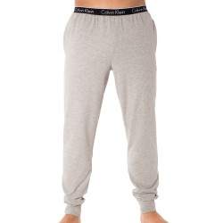 Pantalon CK One Essential Gris Calvin Klein