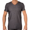 Underdenim Cool 360 T-Shirt - Black