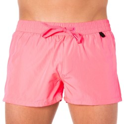 Short de Bain Fresh & Bright Rose Diesel