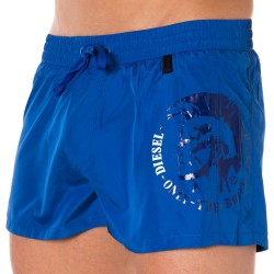 Short de Bain Only The Brave Bleu Diesel