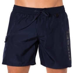 Short de Bain Fresh & Bright Medium Marine Diesel