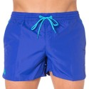 Rosco Swim Short - Royal