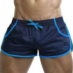 Short de Bain Icon Marine 2Eros