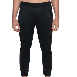 Pantalon Blk Aktiv Cropped Noir 2Eros