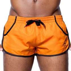 Short de Bain Icon Tigre 2Eros