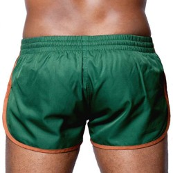 Short de Bain Icon Army 2Eros
