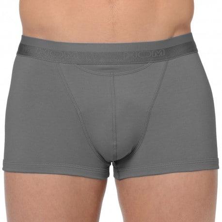 H01 Boxer - Grey