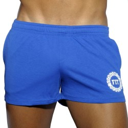 Short Fitness Royal ES Collection