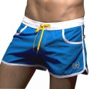Coast Swim Shorts - Electric Blue