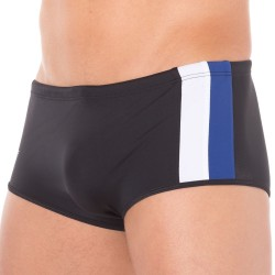 Boxer de Bain EA7 Sea World Color Block Marine Emporio Armani