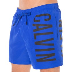 Short de Bain CK One Intense Power Royal Calvin Klein