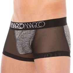 Boxer Shades Of Grey MARCO MARCO