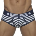 Sailor Brief - Navy