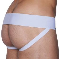 Jock Strap Core Blanc C-IN2