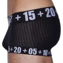 HARD Boxer - Black