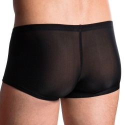 Boxer Push-Up M101 Noir Manstore