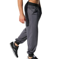 Pantalon Jones Gris Rufskin