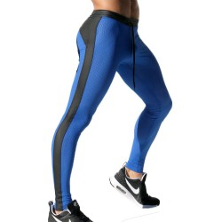 Pantalon Legging Super Ricky Royal Rufskin