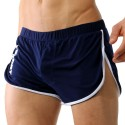 Lewis Short - Navy