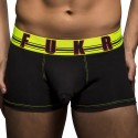 FUKR Boxer - Black
