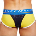 Bio-Air Brief - Yellow