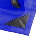 XXL Beach Towel - Deauville Klein Blue
