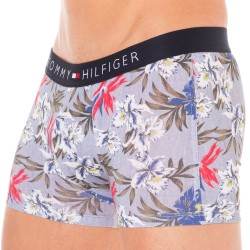 Boxer Icon Tropical Limoges Tommy Hilfiger