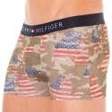 Boxer Icon Americana Camouflage