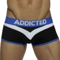 Arrow Boxer - Black