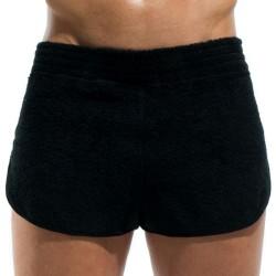 Short Towel Noir Modus Vivendi