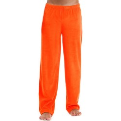 Pantalon Buddha Orange Modus Vivendi