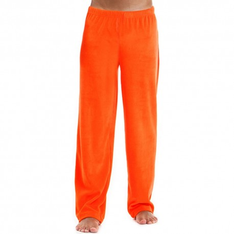 Pantalon Buddha Orange