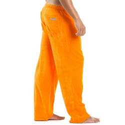 Pantalon Buddha Jaune Modus Vivendi