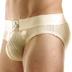 Boho Brief - Natural Modus Vivendi