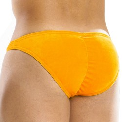 Bon Bon Mini Brief - Yellow Modus Vivendi