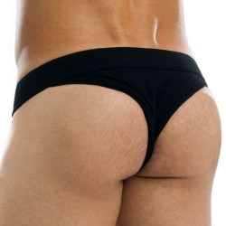 Sumo Brief - Black Modus Vivendi