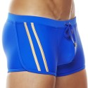 Monaco Swim Boxer - Royal