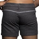 Onyx Hiker Short - Vintage Black