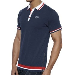 Polo Sailor Marine ES Collection