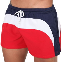 Short de Bain Tristar France Pistol Pete