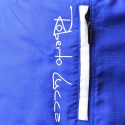 Swim Short - Electric Blue